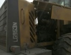 邢台二手装载机出售转让个人龙工855D装载机