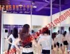 杭州古典舞哪里可以学
