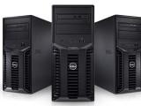 合肥联想RD450 RD650服务器回收