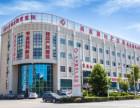 宜昌鑫家园妇产医院专注于妇产科的医院
