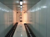 集裝箱 宏達-001 SVG集裝箱電氣集裝箱水處理集裝箱
