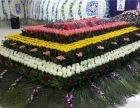 福州24H上门丧葬一条龙服务福州高中低档寿衣 寿盒 花圈花篮