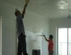 杭州专业刷墙 办公室刷墙 学校刷墙 医院 厂房刷墙