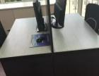 出售全新电脑办公桌(没地方放 低价处理)