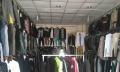 【狮城亿铺源】盐百西门30平米服装店转让