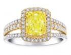 钻戒回收杭州杭州回收钻石戒指回收价格