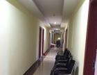 超笋价经营中酒店2200平米