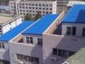 顺义区专业彩钢房搭建公司