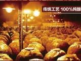 贵州茅台镇纯粮食酱香型原浆酒窖藏洞藏老酒 酱香型白酒