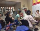 重庆专业俄语培训 重庆新泽西培训学校火热报名中!