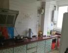 世纪豪庭4室2厅豪华装修带家具家电急租 拎包入住