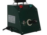 小型碰焊机 铜包钢碰焊机生产厂家