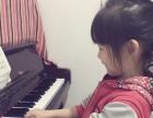 钢琴电子琴声乐各类舞蹈招生