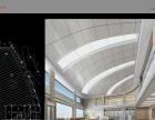 纳海泓石室内设计公司