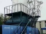 安庆娱乐风洞飞行设备全国出租垂直式风洞厂家