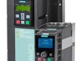 贝恩斯特为你的西门子高压变频器经销商产品,认真质量把关