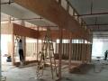 承接福田办公室装修、商场、酒店设计装修