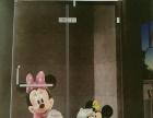 佛山市卡美特淋浴房厂家来大同招代理商