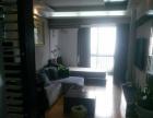 苹果公寓精装修,一室一厅,家具永电齐全,拧包入住。