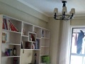 发能4室2厅2卫豪华装修离梦想很近 实现舒适四房加车位