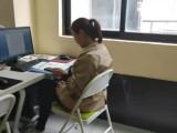 LOEG设计 平面设计 CAD绘图 室内设计 高级办公 东翔