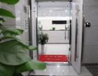 非中介,錦江區包水電小辦公室出租,可注冊,免費的收件服務