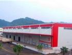上江北大型写字楼,厂房,仓库都可以的,便宜出租