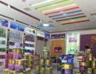 武陵国际装饰城二期 商业街卖场 213平米