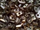 吴泾废品回收站电缆线回收,废铁回收废铝回收
