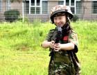 2018年中国小海军五一节活动 王者荣耀