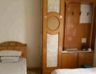 住宅底商生意转让酒店旅馆招待所宾馆