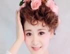 无锡新娘单眼皮眼妆的画法步骤 打造明亮新娘眼妆