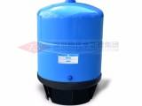 深圳陶氏11G压力桶,11加仑压力桶,11G净水压力桶