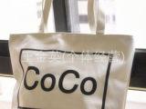 新款帆布包 特价帆布包 时尚休闲包 帆布包 直销 定做