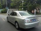 丰田 锐志 2007款 2.5 手自一体 S一手私家神车,2.5