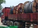 宣城广德电缆线回收 泰兴靖江电缆线回收