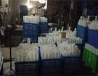 苏州塑料回收 PE回收 PC回收 PET回收 废料
