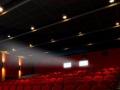 【加盟电影院要多少钱】中国电影如何 走出去