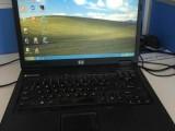 苏州本地什么价格回收笔记本电脑