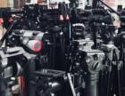 广告策划摄像录像视频制作三维动画制作