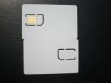 手机测试卡 SIM卡 NFC卡 厂家供应