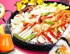 想加盟韩餐年糕火锅 加微信可发资料