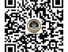 云联惠商务大系统