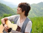 2018城阳吉他 吉他培训班价格 吉他教学 吉他学校