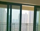 精装修广弘城74平方公寓