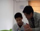 黄石丨高中艺考生文化课集训补习丨艺考生需要注意什么