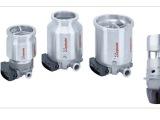 大连德国莱宝真空泵厂商 莱宝选片泵 莱宝涡旋泵15plus