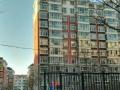 月付短租金宇文苑金宇紫光65平米内蒙古医院附近