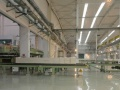 上海南汇工业园地坪漆施工-上海浦江工业园地坪漆施工