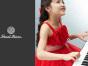 重庆县歇台子钢琴培训选来选去还是品弦好期待亲的垂询